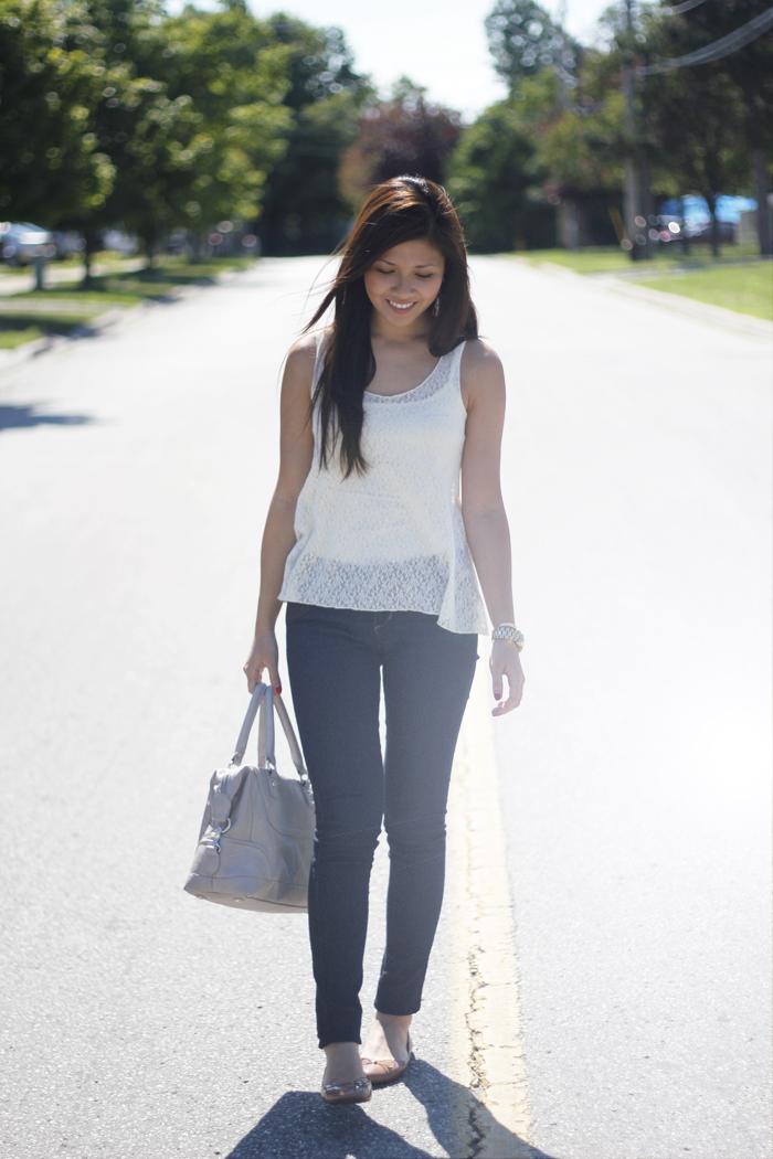 Lace simplicity (8)