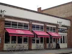 Picture of Zizzi, 57-59 South End