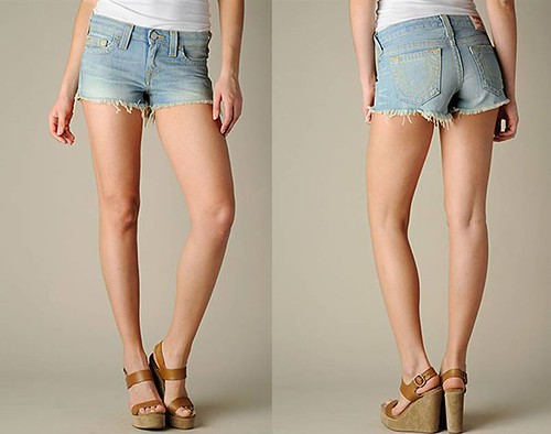True-Religion-Dana-shorts