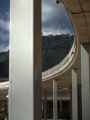 Centro Cultural GGM
