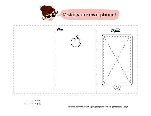 SAJ-play-iphone