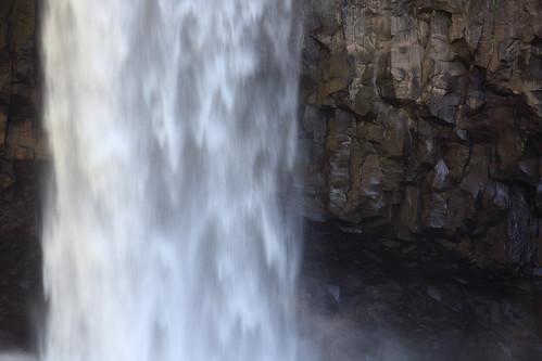 waterfall high hires resolution 5d hi niigata res markii myoko 新潟 myoukou 妙高 にいがた 高画質 高精細 苗名滝 みょうこう naenataki なえなたき