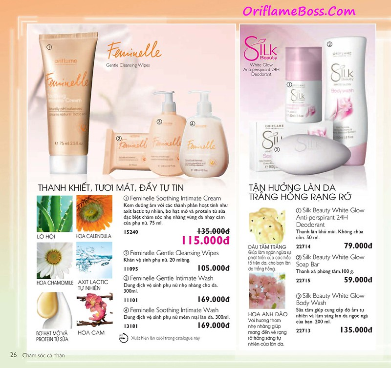 catalogue-oriflame-8-2012-26