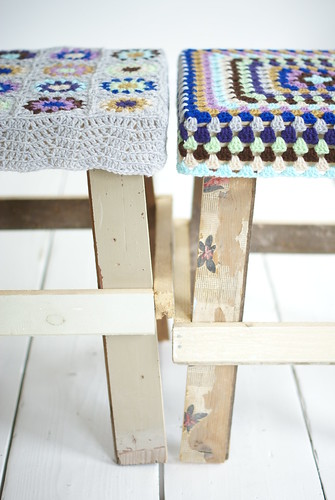 Stupendous Woodwoolstool A Wood Wool Stool Couple Pdpeps Interior Chair Design Pdpepsorg