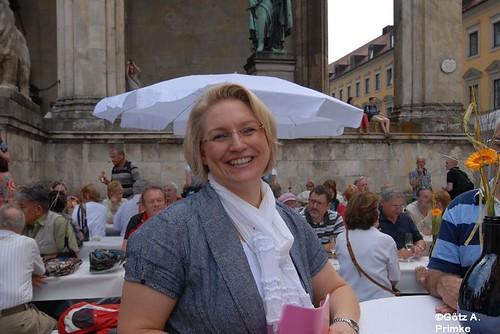 Bayerisches Genussfestival Muenchen_Aug_2012_35