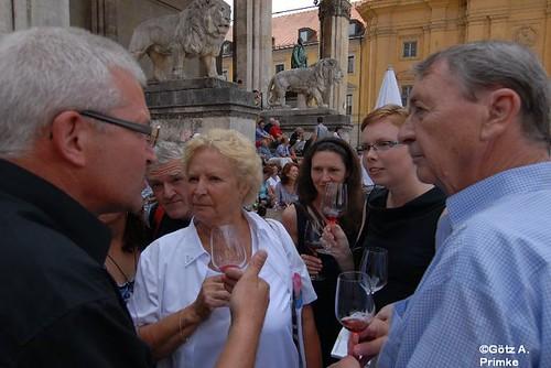 Bayerisches Genussfestival Muenchen_Aug_2012_41