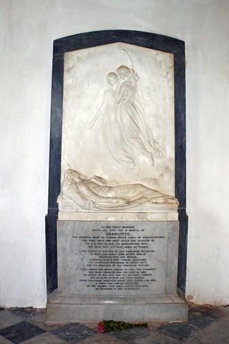 Charlotte White nee Smyth 1845 (1)