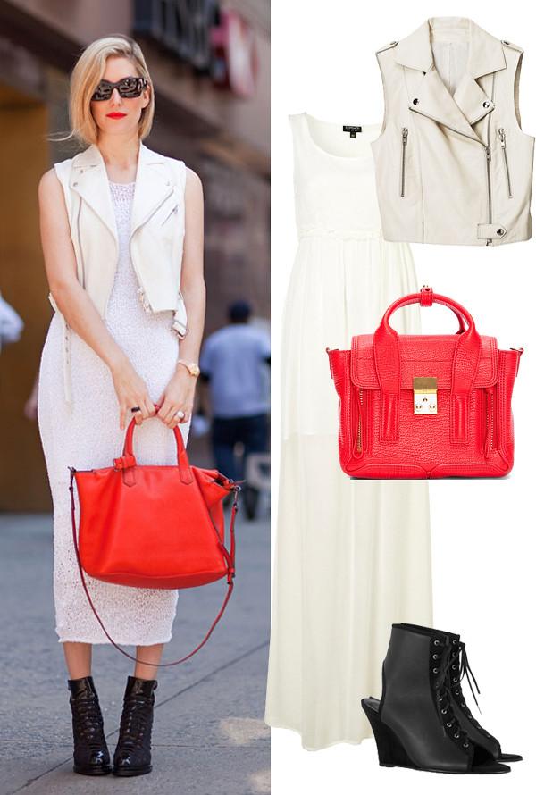 joanna_hillman_outfit