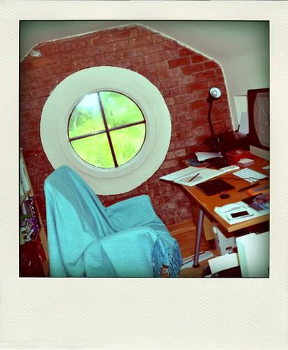 studio_01-pola
