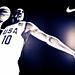 Nike Kobe 01 by mjrod1985