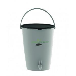 urban-composter-bokashi-bucket.jpg