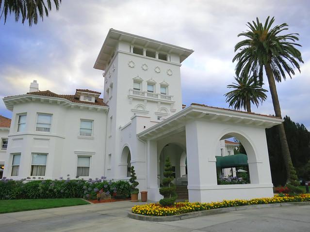 San Jose Staycation
