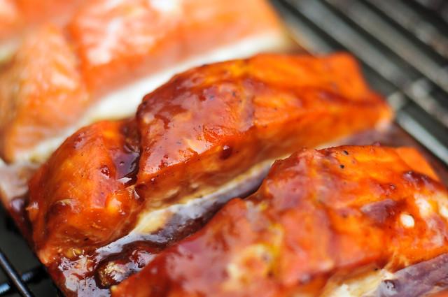 Carne-val 2012