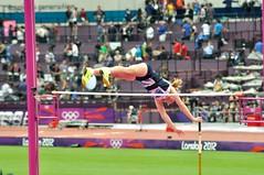 athletics, track and field athletics, championship, sports, pole vault, player,