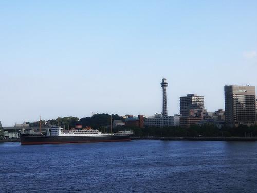 2012.08.13(P7090303_14-35mm_Sunlight