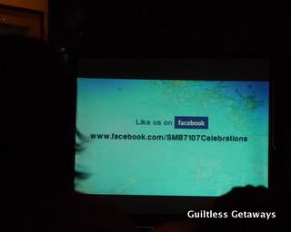 smb7107celebrations-facebook.jpg