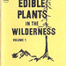 Wilderness Pocket Library 2