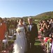 Pelican Hill Wedding 20 by Pixel Film Studios