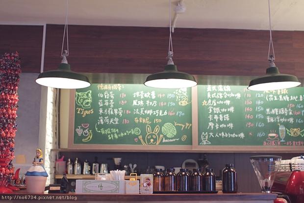 20120806_HoooooCafe_0045 f
