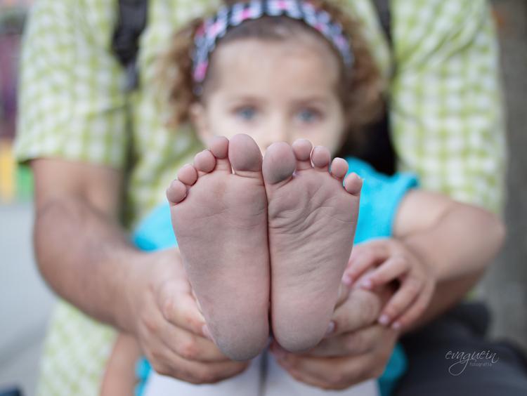 20120729Val-pies-azules-y-arena-parque-dársena003-R3-BLOG