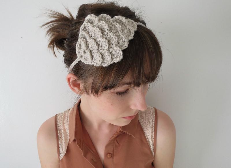 Sparrow-Headband-5