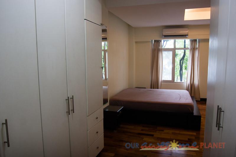 My Serendra Home-4.jpg