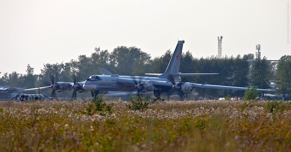 2012.08.07_Dyagilevo-011