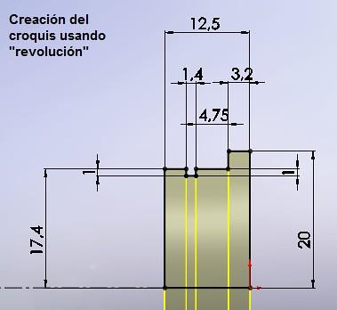 croquizado1