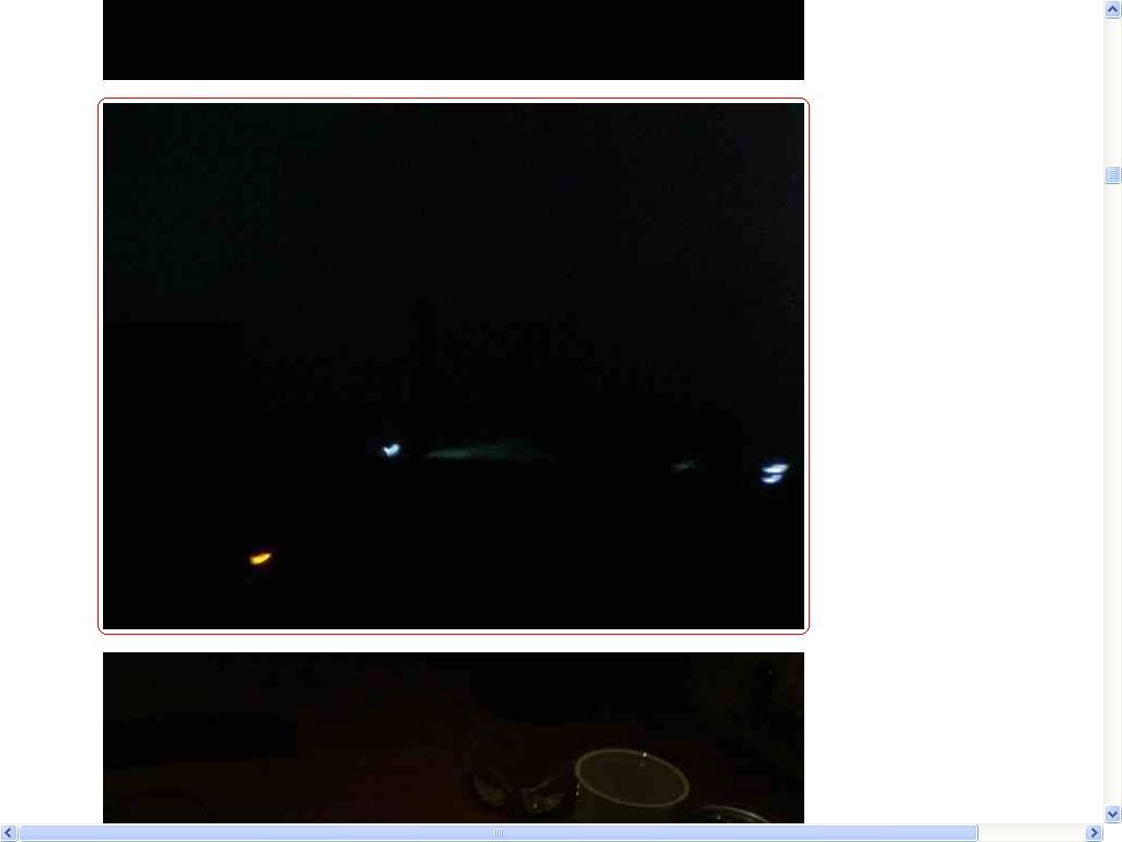 goodison park om kvelden