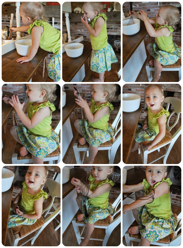PicMonkey Collage--3