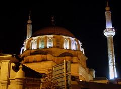 Turkey · Istanbul