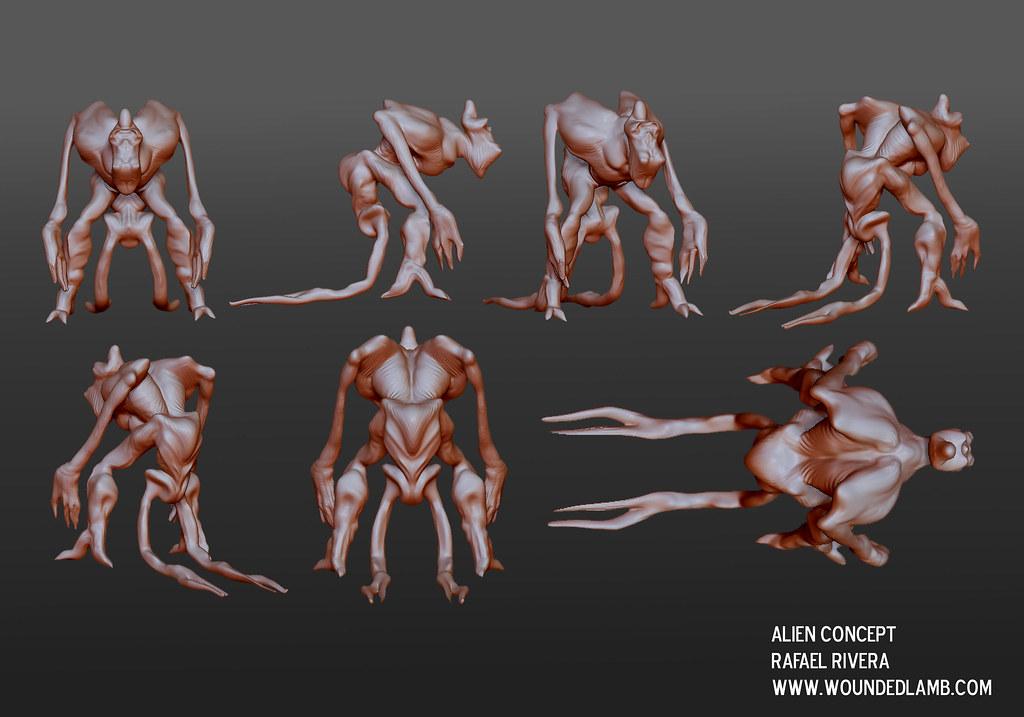 Alien_concept_8_11_2012