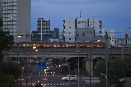 Pic_2012-08-12N01