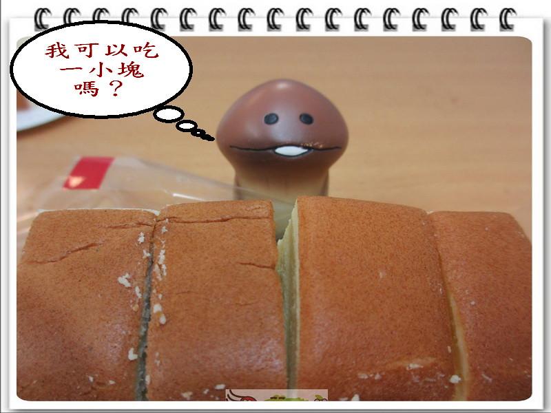 豆漿輕乳酪蛋糕 (21)