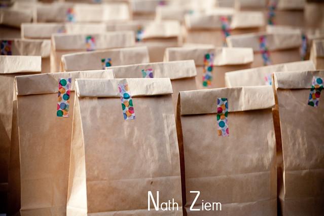 cadeaux_invites_mariage