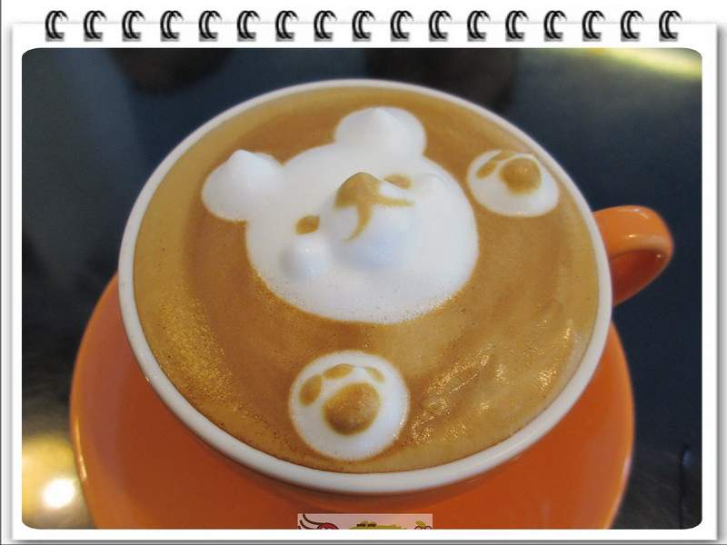 52 cafe (21)