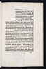 Erased book stamp in Albertus Magnus [pseudo-]: Secreta mulierum et virorum (cum commento)