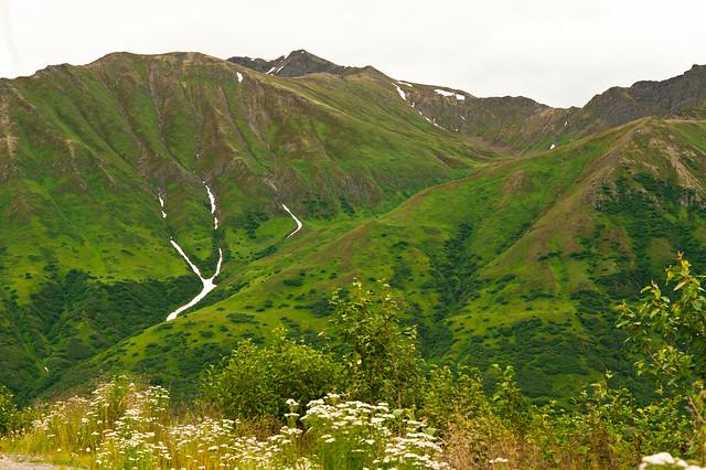 Alaska5 (1 of 1)