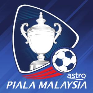 Piala Malaysia New 300x300