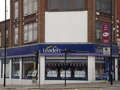 Picture of Leaders, 312 High Street