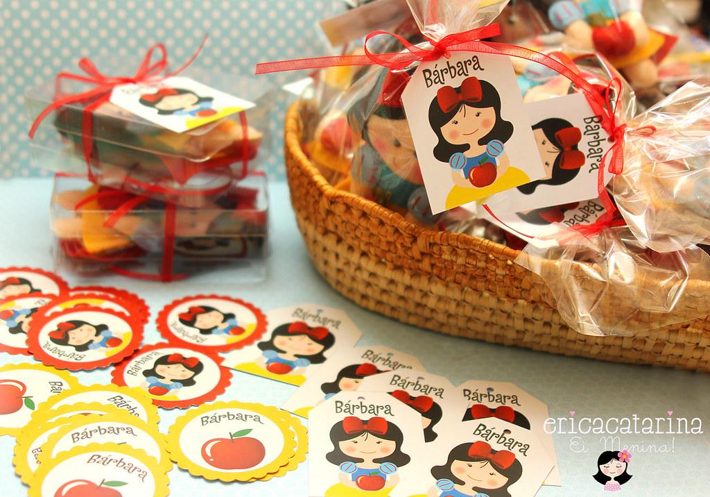 http://ericacatarina.blogspot.com.br/2012/08/a-princesa-branca-de-neve.html