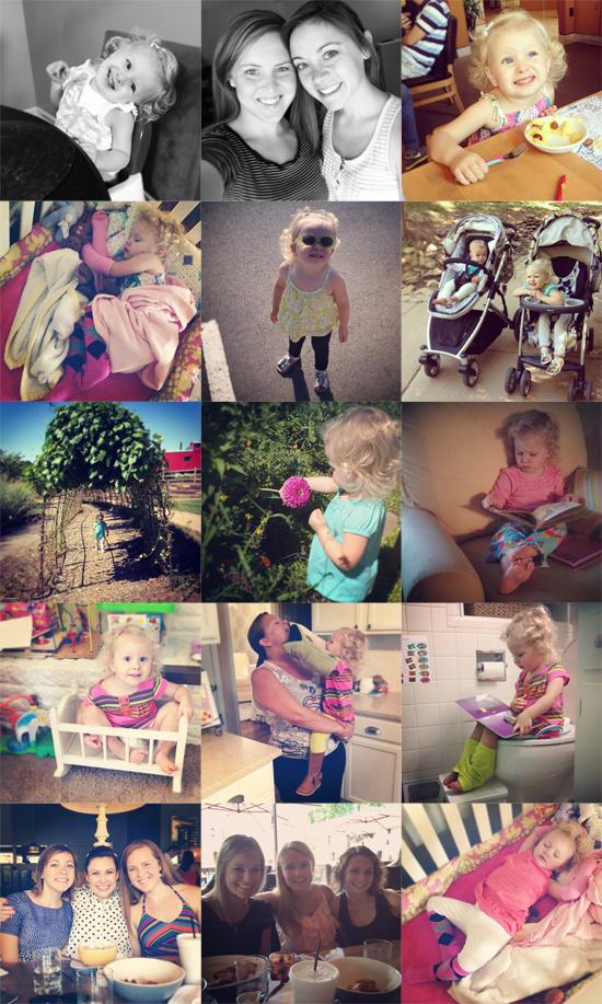 iphonepics_Aug6_Aug12