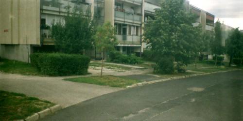 2012.08.06-13. Balaton_0135