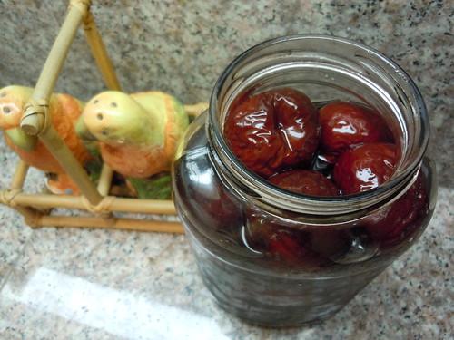 fruit 014