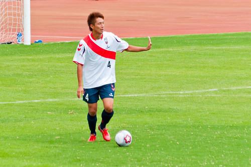 2012天皇杯愛知予選1回戦:中京大学戦-8943