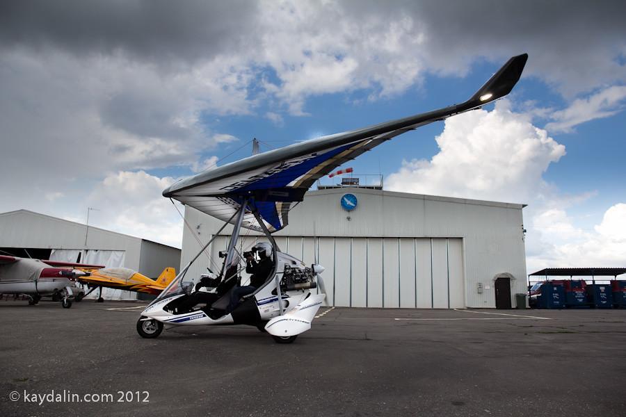 deltafly-19.jpg