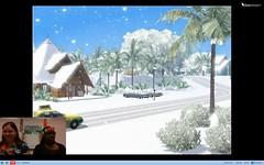 Les-Sims-3-Sunlit-Tides182