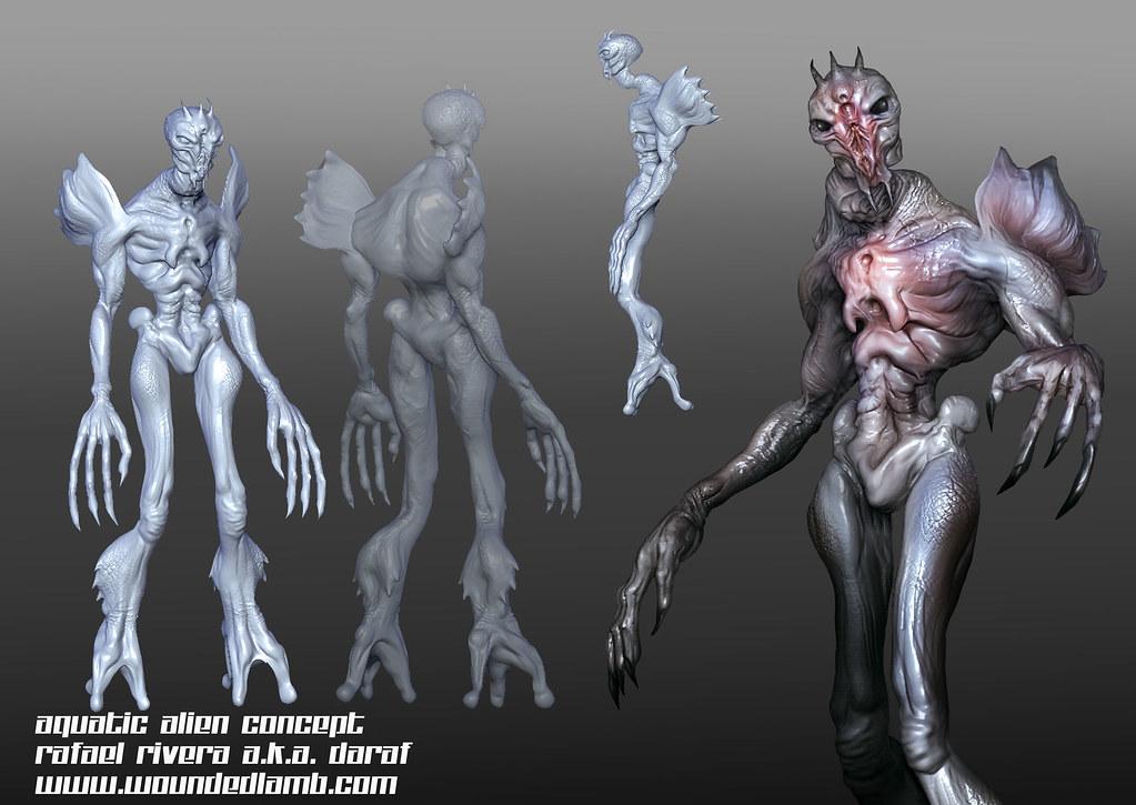 Alien_concept_08_21_2012