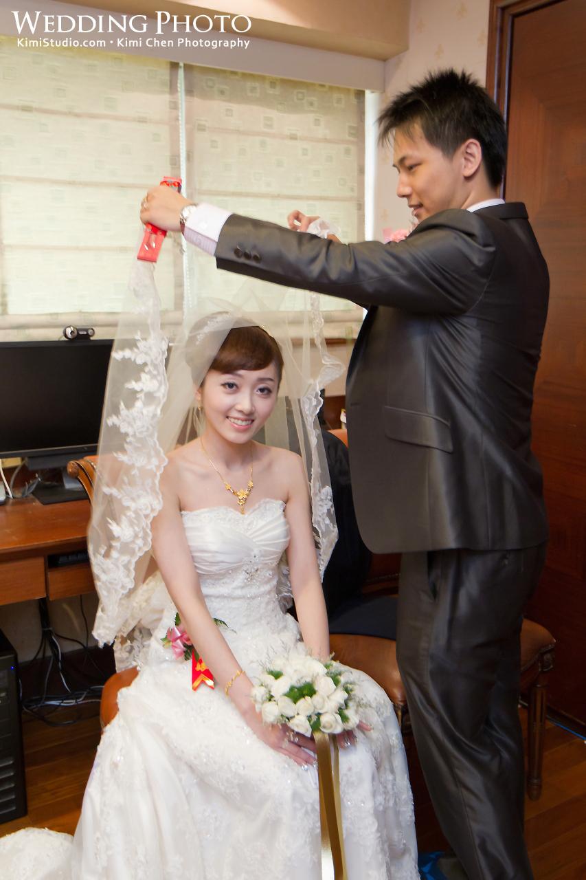 2012.06.30 Wedding-073