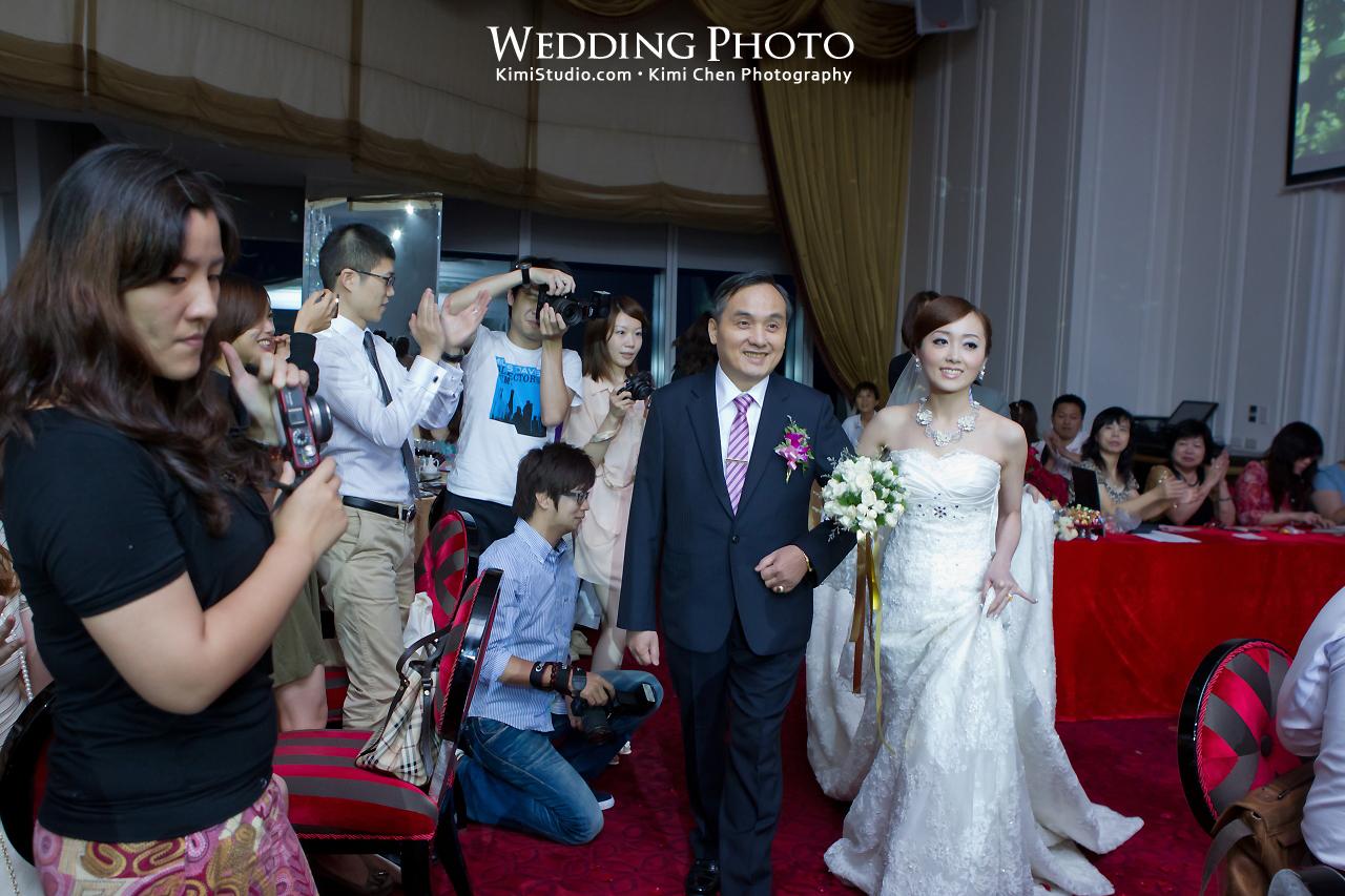 2012.06.30 Wedding-154